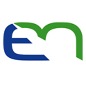 EUMed-Logo