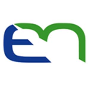 EUMed-Logo
