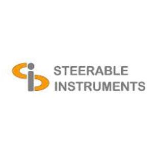 Steerable