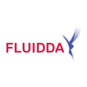 fluidda-logo