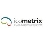 icometrix