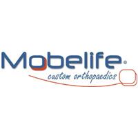 mobelife