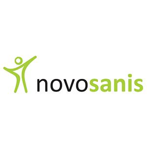 novosanis-logo