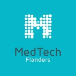 MedTechFlanders_final_VER_NEG_FULL
