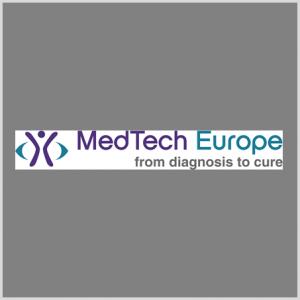 Medtech Europe_kader