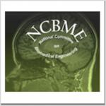 NCBME_kader