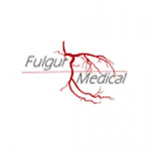 Fulgur Medical