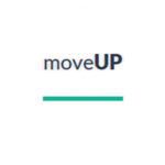 MoveUp