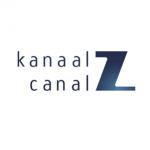 kanaalz