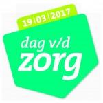 2017 logo datum