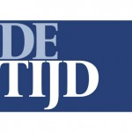 De-Tijd-featured