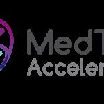 Logo_MedTech_r_Sans_lifetech_Couleur