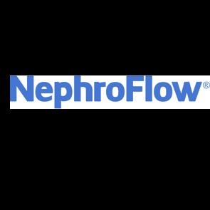 Nephroflow