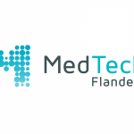 MedTechFlanders_final_transp