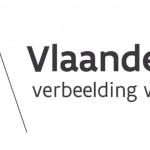 vlaanderen-logo