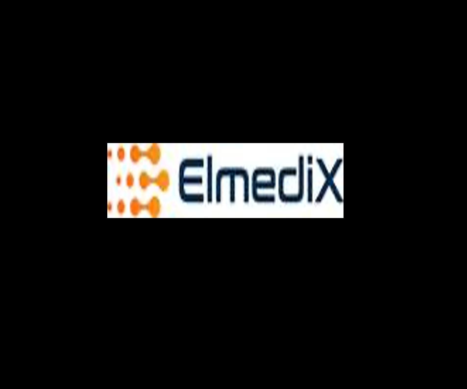 ElmediX