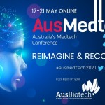 AusMedtech+2021+web+banner+updated